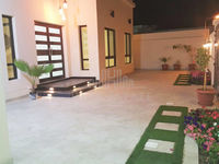 5 Bedroom Villa in Sanad-photo @index