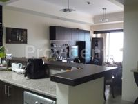 2 Bedroom Apartment in churchill residency-photo @index