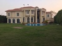 6 Bedroom Villa in Royal Hills-photo @index