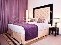 1 Bedroom Apartment in Auris Metro Central-photo @index