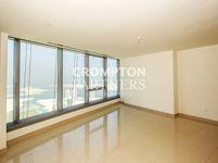 5 Bedroom Apartment in Shams Abu Dhabi-photo @index