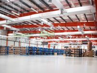 Warehouse Commercial in Dubai Investment Park-photo @index