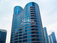 Studio Apartment in Sigma Tower 1-photo @index