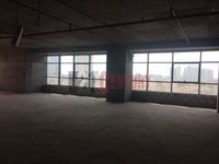 Office Commercial in The Onyx Tower 2-photo @index