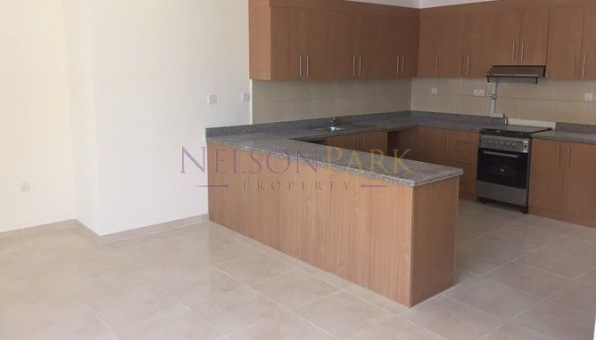 1 Bedroom Apartment for Sale in Lusail