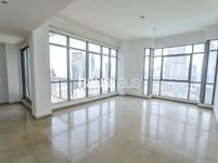 3 Bedroom Apartment in The Residences 5-photo @index