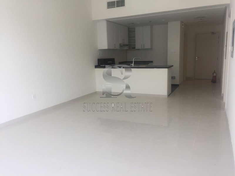 nice 1 bedroom apartment for rent in golf horizon akoya nice 1 bedroom apartment for rent in bkk3 area 390month in