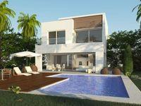 7 Bedroom Villa in Hacienda Bay-photo @index