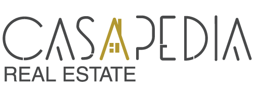 Casapedia Real Estate Broker