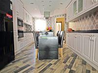 3 Bedroom Villa in Zulal 3-photo @index