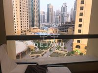1 Bedroom Apartment in Murjan 2-photo @index