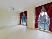 2 Bedroom Apartment in Dorra Bay-photo @index