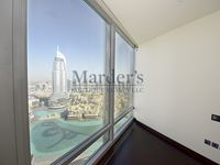 2 Bedroom Apartment in Burj Khalifa-photo @index