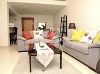 1 Bedroom Apartment in Al Arta 3-photo @index
