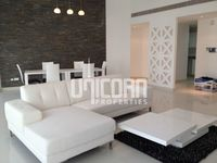 2 Bedroom Apartment in Sanabis-photo @index