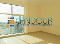 2 Bedroom Apartment in Clayton Residency-photo @index