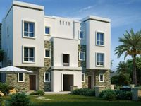 2 Bedroom Villa in Amwaj-photo @index
