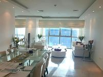 3 Bedroom Apartment in Zig Zag Tower-photo @index