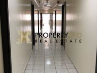 Staff Accommodation Commercial in Jewellery And Gemplex-photo @index