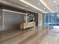 2 Bedroom Apartment in Bay Tower-photo @index