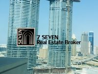 2 Bedroom Apartment in Downtown Dubai-photo @index