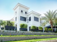 7 Bedroom Villa in Palm Jumeirah-photo @index