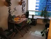 1 Bedroom Apartment in Marina Pinnacle-photo @index