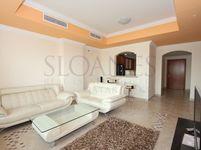 2 Bedroom Apartment in Pearl Villas-photo @index