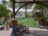 3 Bedroom Villa in Al Reem 1-photo @index