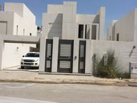 4 Bedroom Villa in Al Aziziyah-photo @index