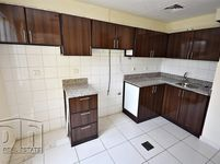 2 Bedroom Villa in Springs 5-photo @index