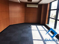 Full Floor Office Commercial in New Cairo-photo @index