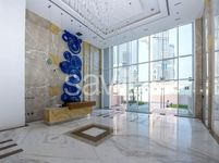 1 Bedroom Apartment in Marina Sunset Bay-photo @index