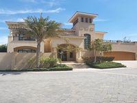 5 Bedroom Villa in St. Regis-photo @index
