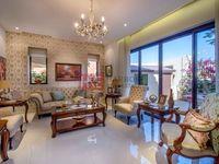 5 Bedroom Villa in Bloomingdales-photo @index
