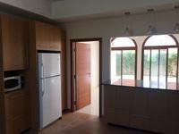 5 Bedroom Villa in Al Rayyan-photo @index