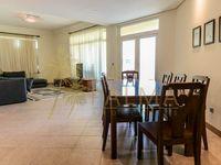 3 Bedroom Apartment in Al Hallawi-photo @index