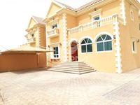 5 Bedroom Villa in Zone 25-photo @index