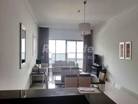 2 Bedroom Apartment in Capital Bay Tower B-photo @index
