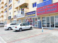 Commercial in Falaj Al Moalla-photo @index
