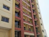 1 Bedroom Apartment in Bin Mahmoud-photo @index