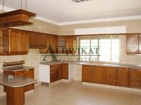 6 Bedroom Villa in Abdoun-photo @index