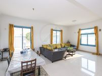 4 Bedroom Villa in Western Residence South-photo @index