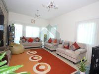 2 Bedroom Villa in District 7E-photo @index