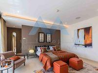 2 Bedroom Apartment in Meydan-photo @index