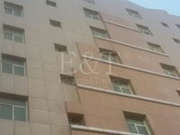 Commercial in Mussafah Residentail and Commercial Area-photo @index