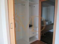 1 Bedroom Apartment in Al Sana-photo @index