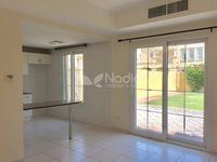 2 Bedroom Villa in Springs 10-photo @index