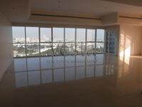 4 Bedroom Apartment in Sheikha Salama Building-photo @index