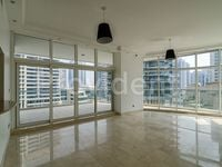 2 Bedroom Apartment in Marinascape Avant  -photo @index